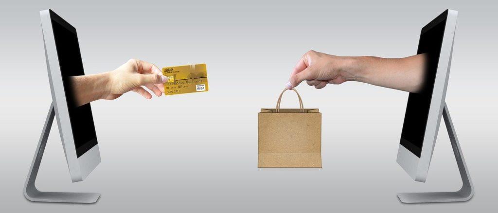 Geld verdienen als Reiseblogger