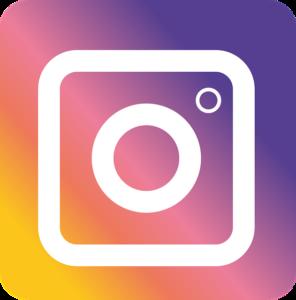 Instagram Reiseblogger werden