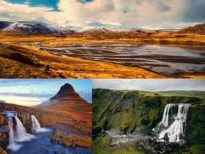 Jahresrückblick 2019 – Island Reise